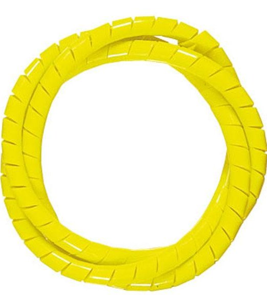 seacsub-spiral-hose-protection