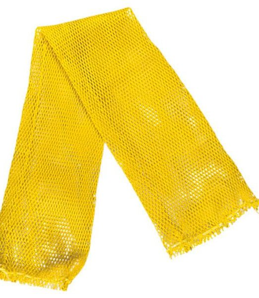 Seacsub Tank Net Yellow