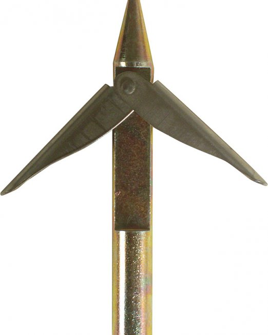 CRESSI MACH SPEAR HEAD