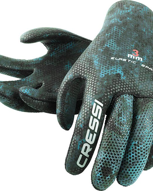 CRESSI SCORFANO GLOVES