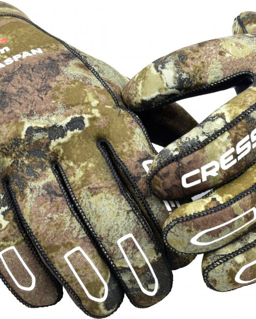 CRESSI ULTRASPAN GLOVES